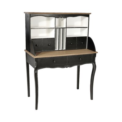 All Home Loughrigg Console Table
