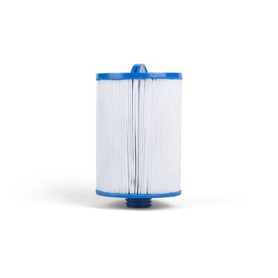 All Home Whirlpool Filter Cartridge