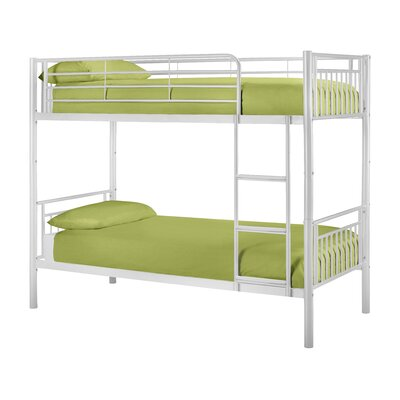 All Home Marino Bunk Bed
