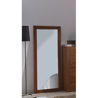 All Home Mona Dressing Mirror
