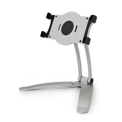 All Home Multi-Use Tablet Stand