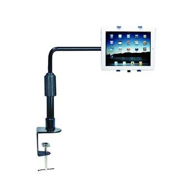 All Home Multi-Use Tablet Desk Clamp Holder