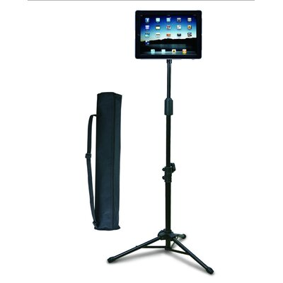 All Home Multi-Use Tablet Tripod Holder