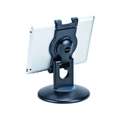 All Home Multi-Use Tablet Desktop Stand