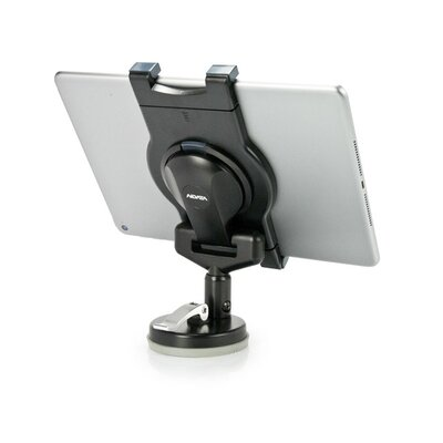 All Home Multi-Use Tablet Suction Stand