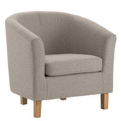 All Home Berkley Tub Chair
