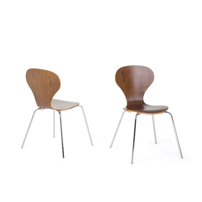 All Home Dining Chair Kailen