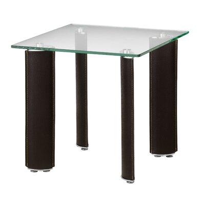 All Home Portland Side Table