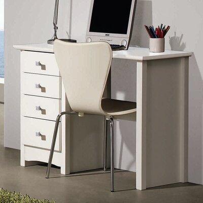 All Home Paisley Writing Desk