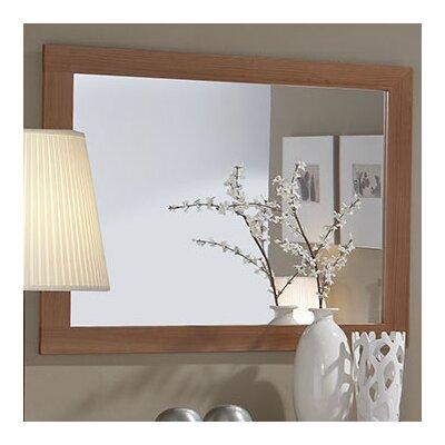 All Home Mona Mirror