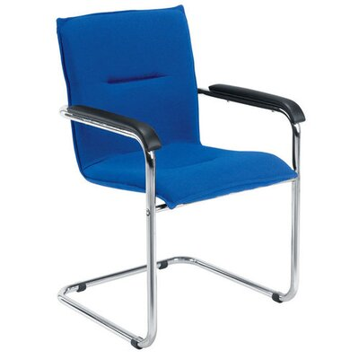 All Home Guest Chair