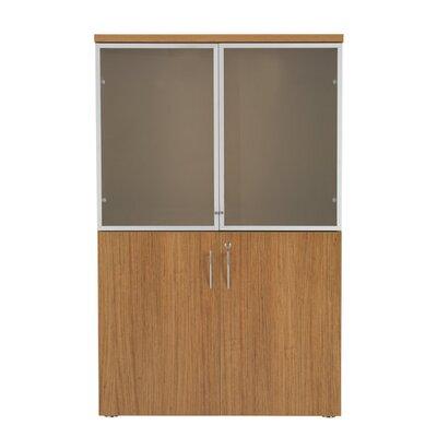 All Home Regency 4 Door Storage Cabinet