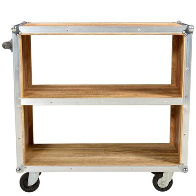 All Home Kitchen Trolley