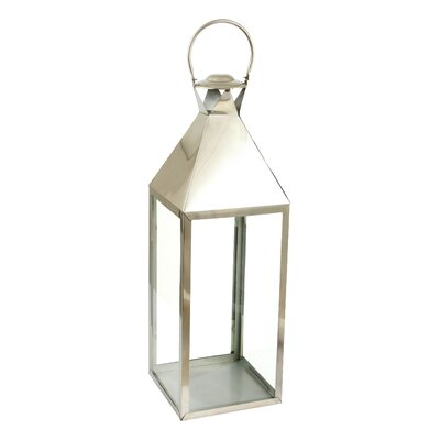 All Home Aria Lantern