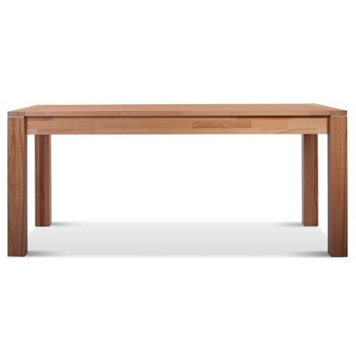 All Home Max Extending Table