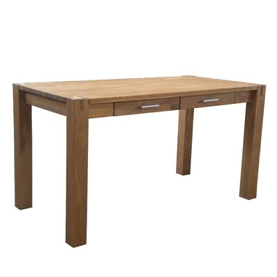 All Home Accord Dining Table