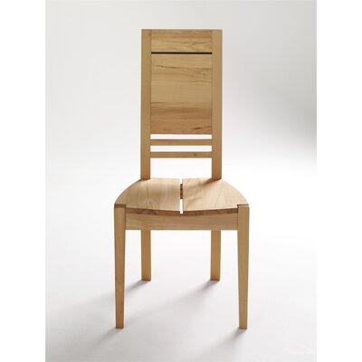 All Home Terrance Chair