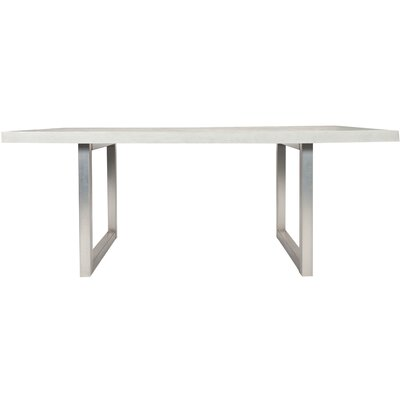 All Home Tops & Tables Table Frame