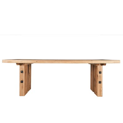 All Home Oisin Dining Table