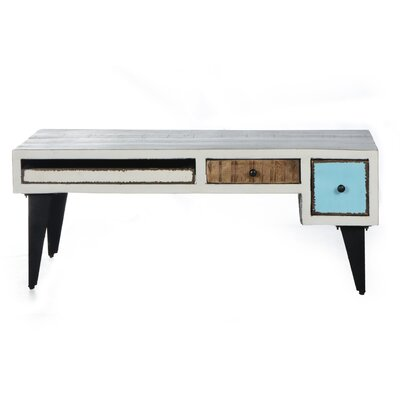 All Home Amsterdam Coffee Table