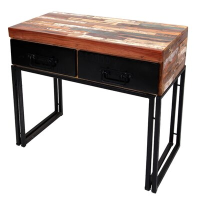 All Home Writing Desk