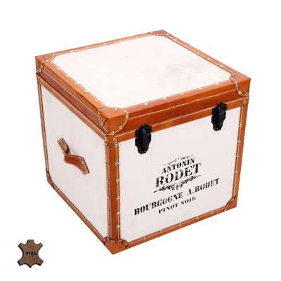 All Home Rodeo Trunk