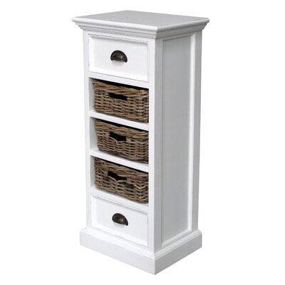 All Home Medium Storage Unit