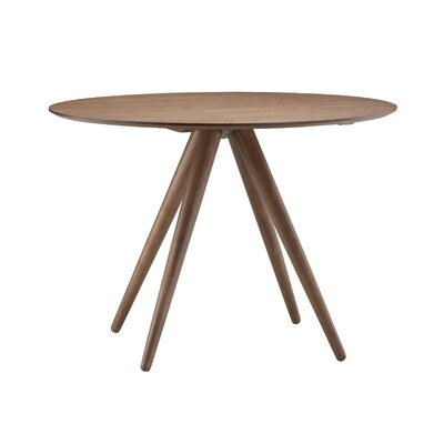 All Home Fanning Dining Table