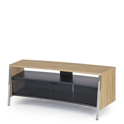 """All Home Palmerston TV Stand for TVs up to 55"""""""