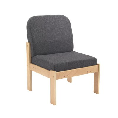 All Home Duplo Side Chair
