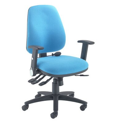 All Home Mid Desk Chair