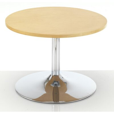 All Home Topaz Conference Table