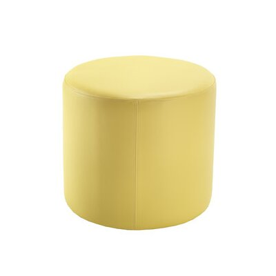 All Home Accent Stool