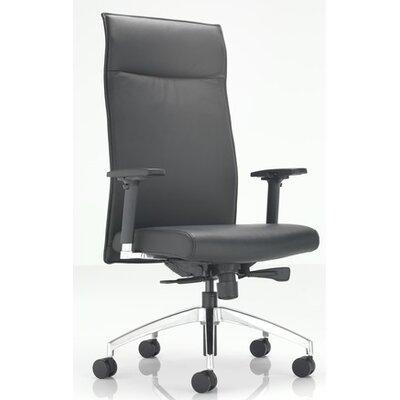All Home Wellington High-Back Executive Chair