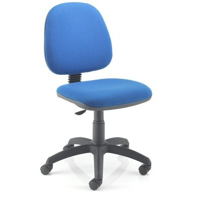 All Home Depo Mid Desk Chair