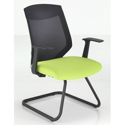 All Home Iman Guest Chair