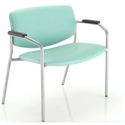 All Home Bariatric Guest Chair
