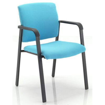 All Home Chat Guest Chair