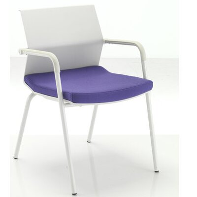 All Home Mid-Back Conferance Chair