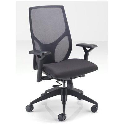 All Home Super High-Back Mesh Desk Chair