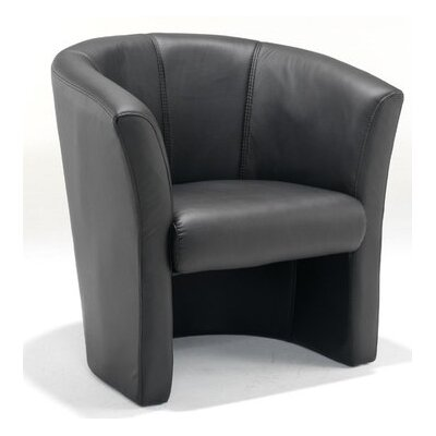 All Home Lounge Chair