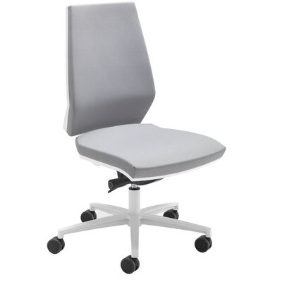 All Home Victoria High-Back Desk Chair
