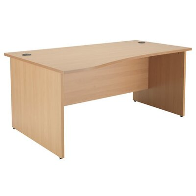 All Home Desk Shell