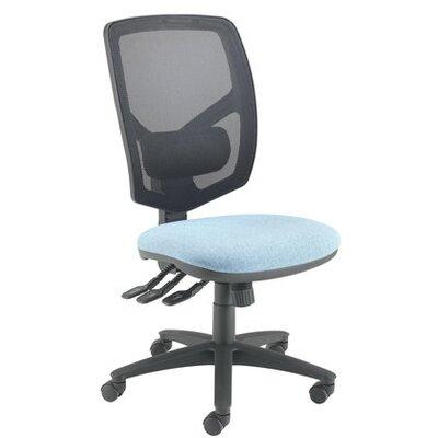 All Home Ideal High-Back Mesh Desk Chair