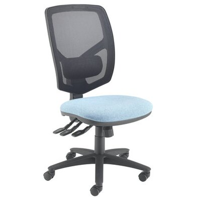 All Home Ideal High-Back Mesh Desk Chair