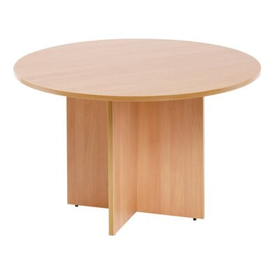 All Home Conference Table