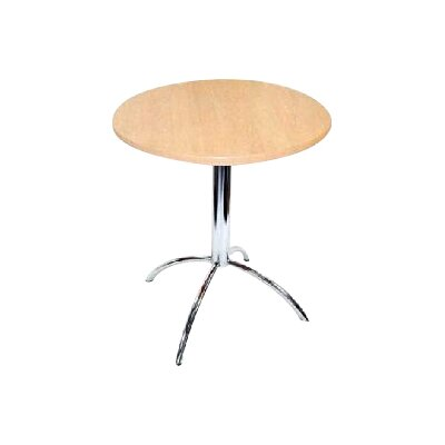 All Home Eluna Dining Table