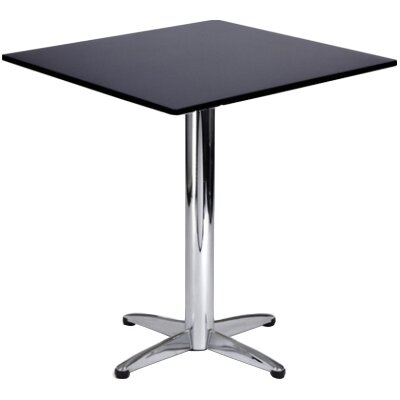 All Home Blount Dining Table