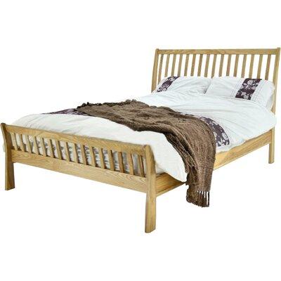All Home Ashton Bed Frame