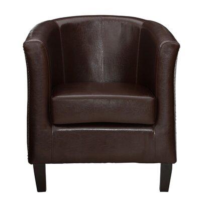 All Home Bichir Tub Chair
